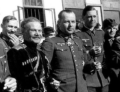 - generals_shkuro_and_von_panviz