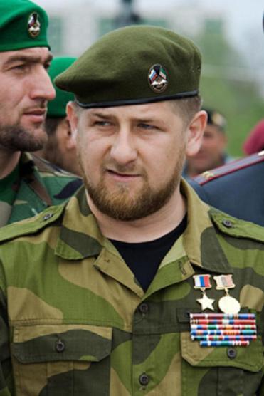 http://02varvara.files.wordpress.com/2008/01/president-ramzan-kadyrov.jpg?w=600&h=900