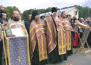 priests-on-military-base-2007.jpg