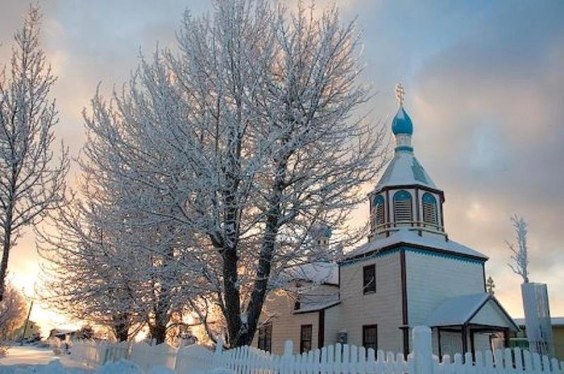 russian-orthodox-church-winter-sunset_kenai