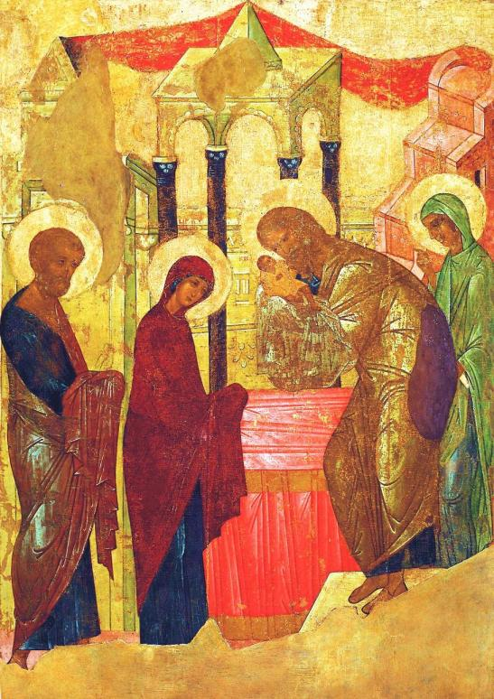 entrnce-of-our-lord-christ-into-the-temple-1-st-andrei-rublyov.jpg
