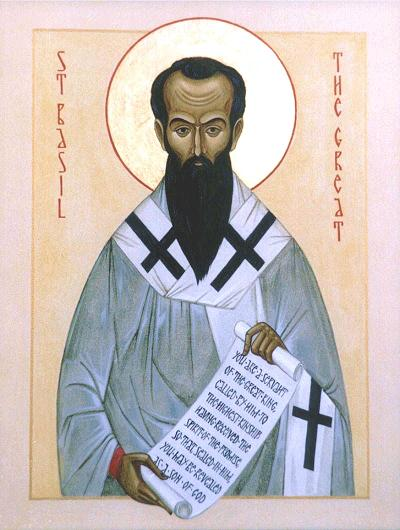 holy-father-st-basil-the-great-4-anna-terentieva-2004.jpg
