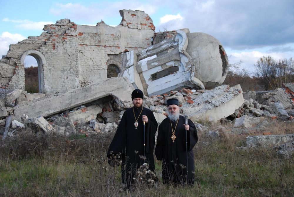 https://02varvara.files.wordpress.com/2008/02/kosovo-destruction2.jpg?w=1000&h=660