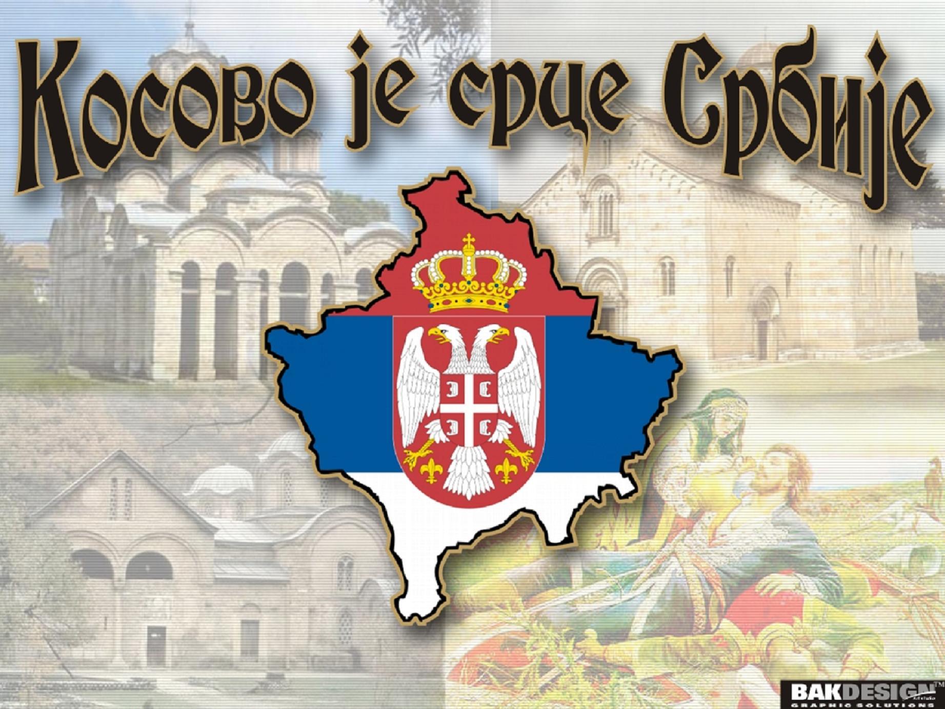 https://02varvara.files.wordpress.com/2008/02/kosovo-je-srbija2.jpg