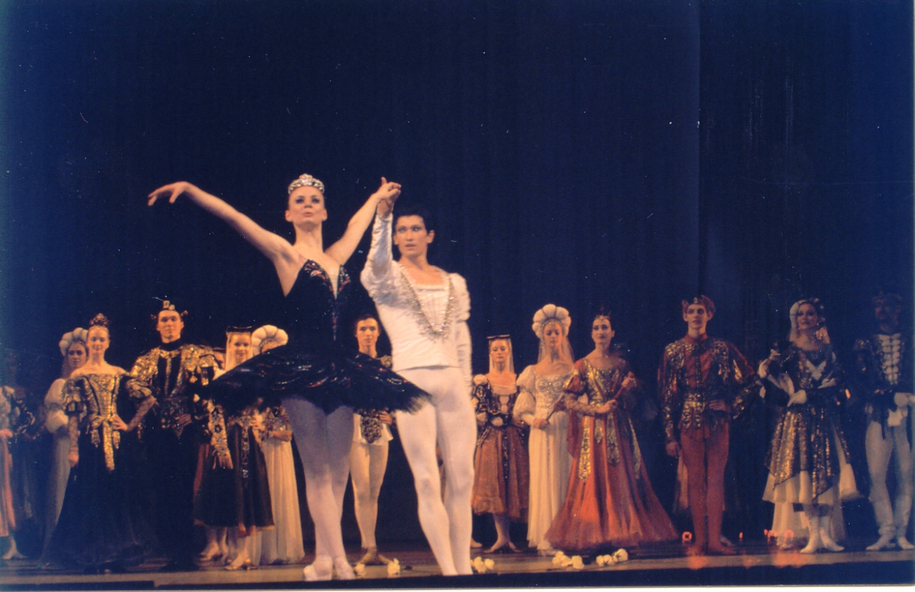 magic_sankt_petersburg_-_its_culture_-_marijnski_ballet_1_.jpg