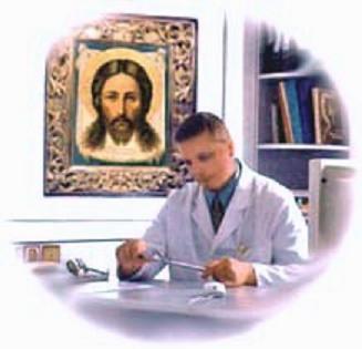 medical-doctor.jpg