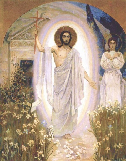 mikhail-nesterov-resurrection-of-christ-end-of-the-1890s