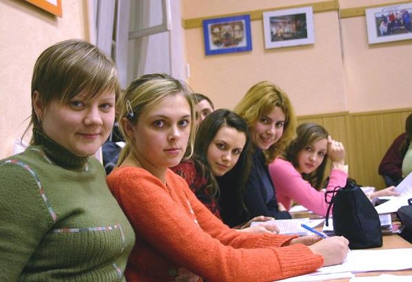 russian-students-2.jpg