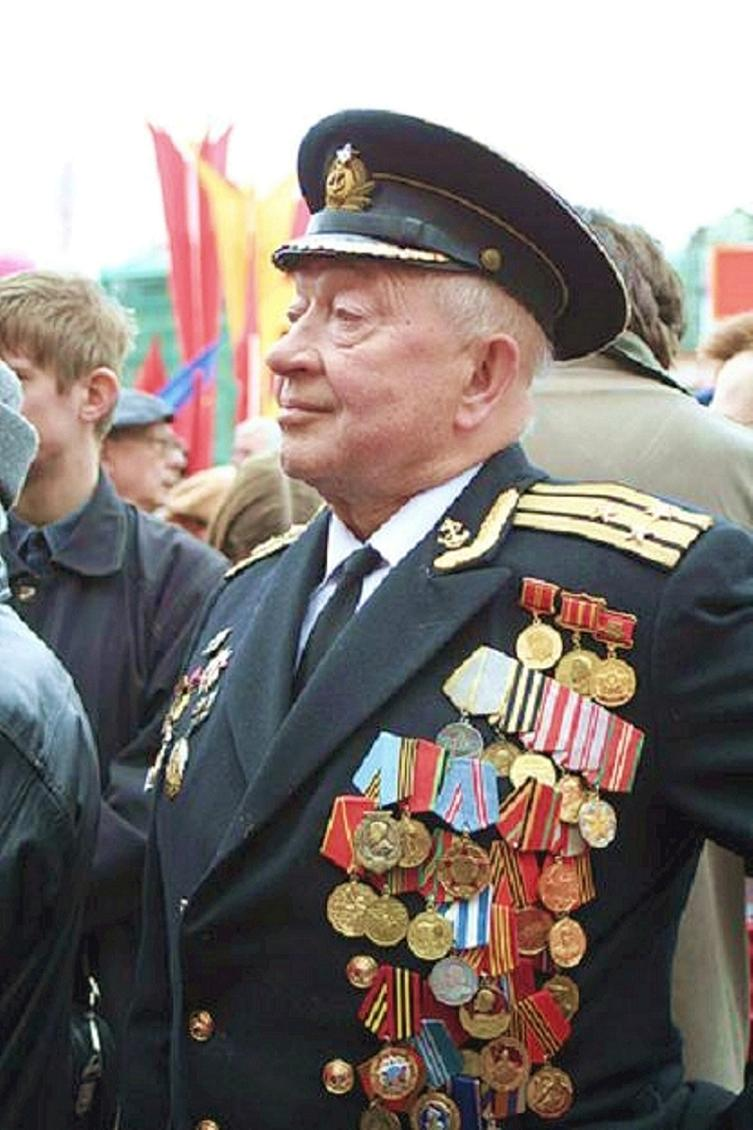 russian-veteran-on-victory-day
