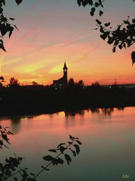 tataria-mosque-3.jpg