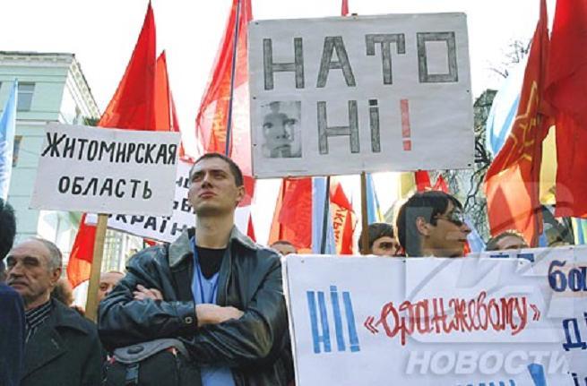 ukraine-0407-2.jpg