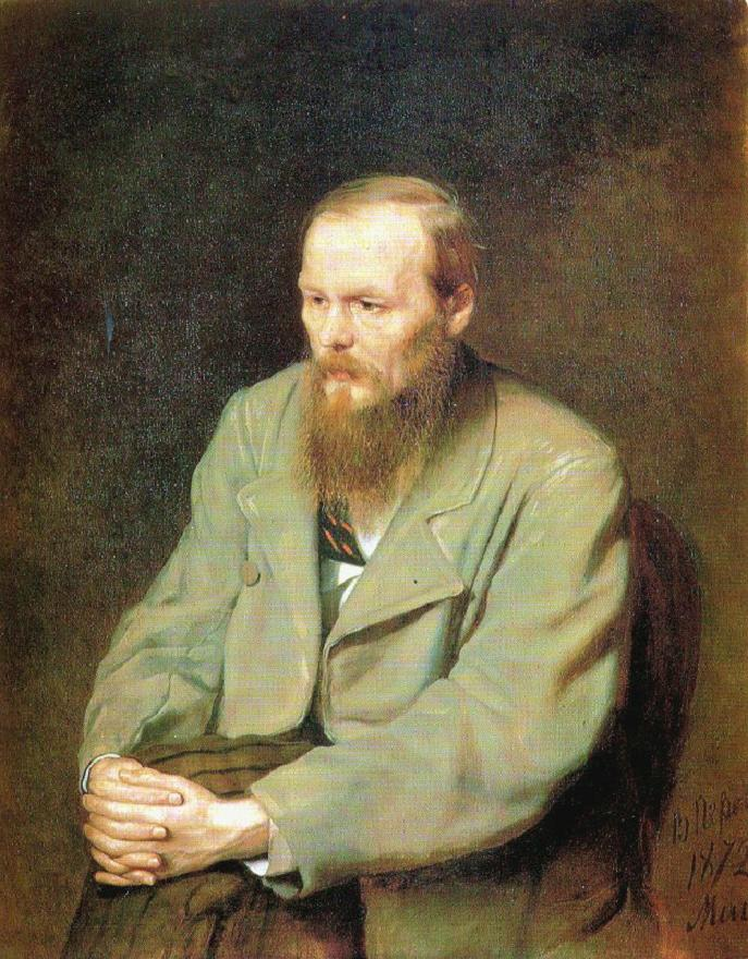 vasili-perov-portrait-of-fyodor-dostoyevsky-1872.jpg