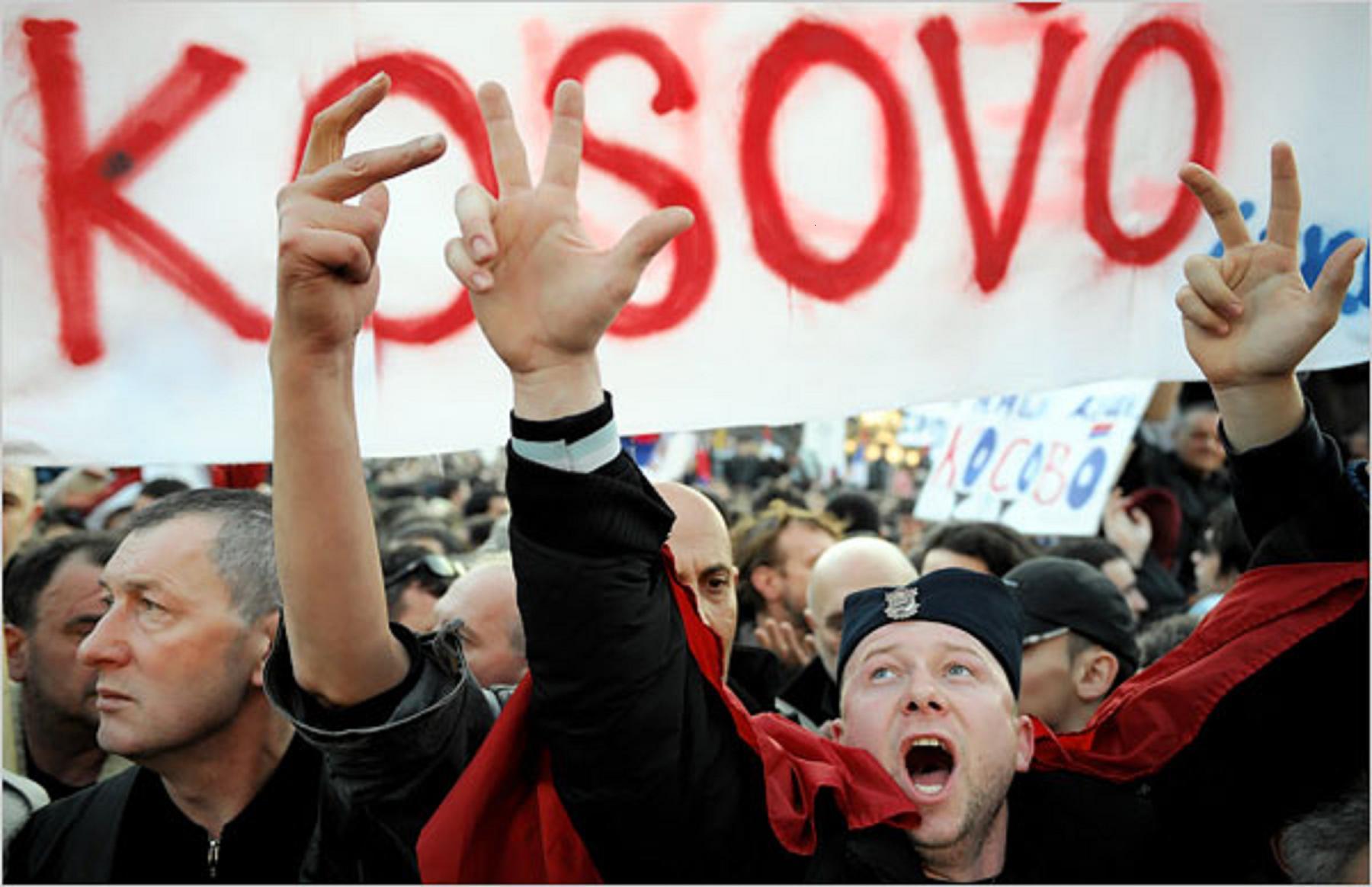 Ethnic Serbs 43