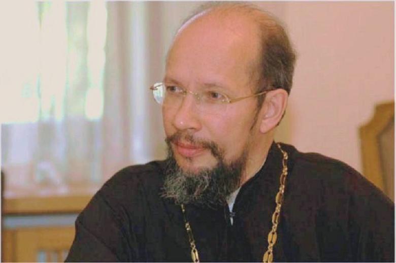balashov-archpriest-nikolai-1