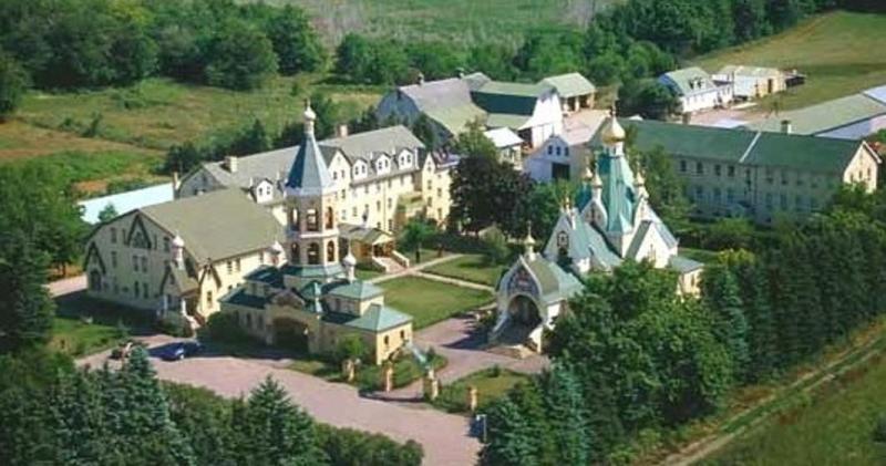 holy-trinity-monastery-jordanville-ny.jpg