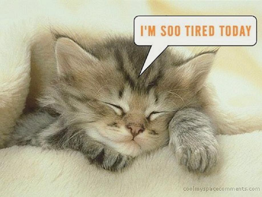 im_so_tired_today-1592