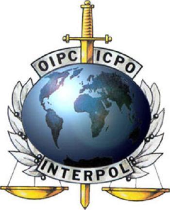 http://02varvara.files.wordpress.com/2008/03/interpol_logo.jpg
