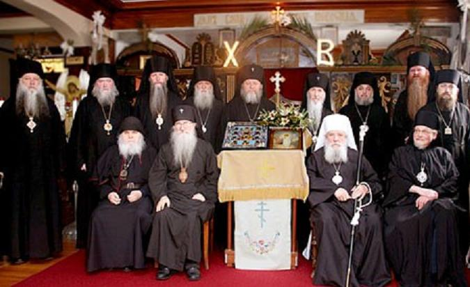 rocor-holy-synod-2006.jpg