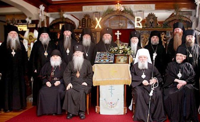 rocor-holy-synod-2006.jpg