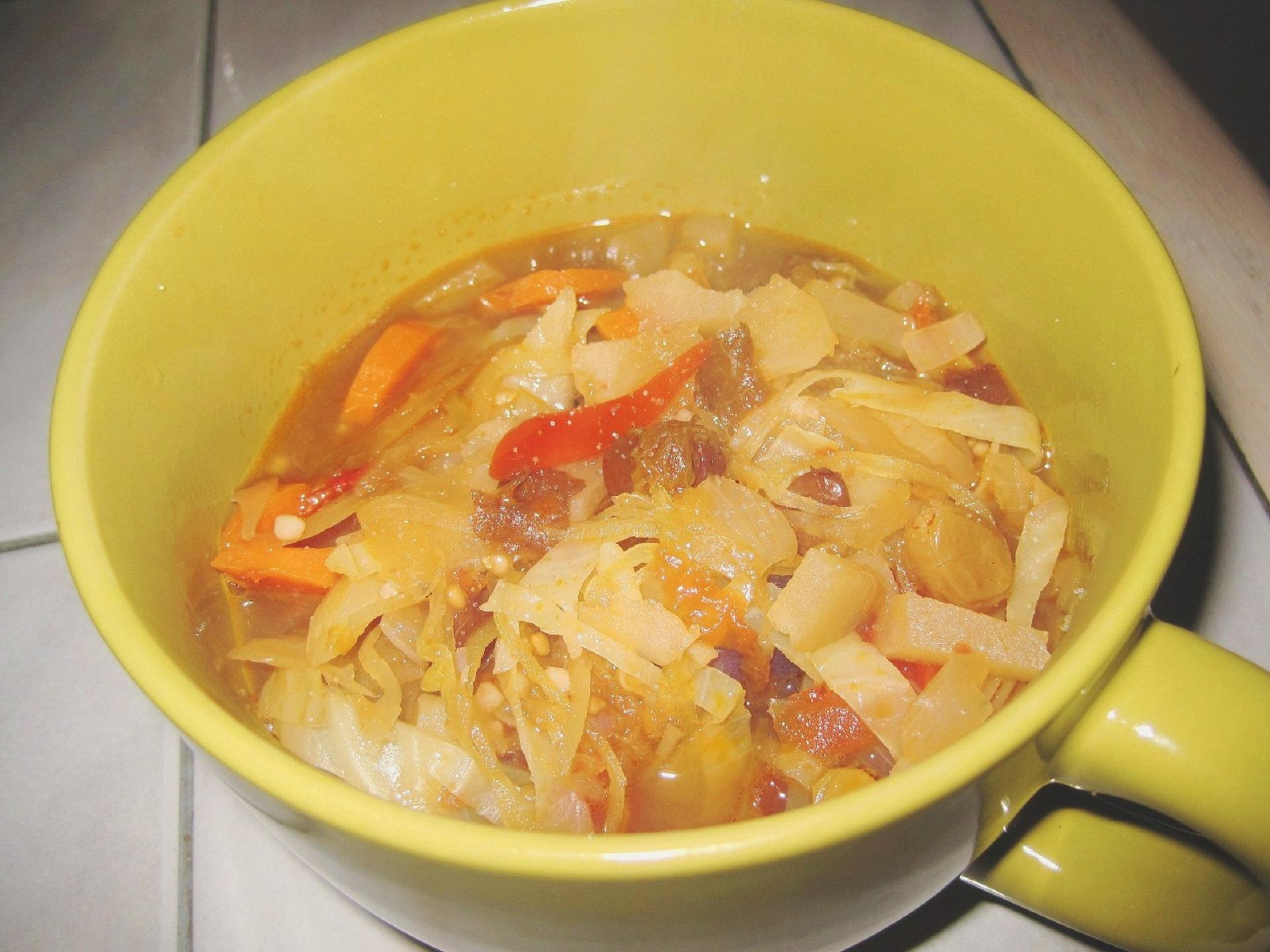 russian cabbage soup winter soups russian cabbage soup the cabbage ...