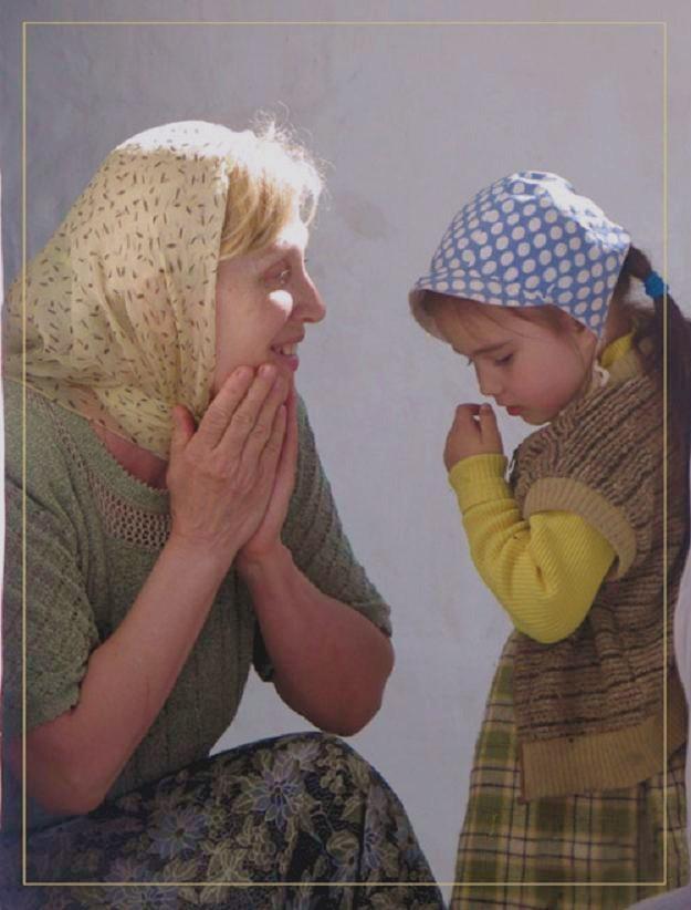 alla-dobrsotskikh-grandmas-prayer-03