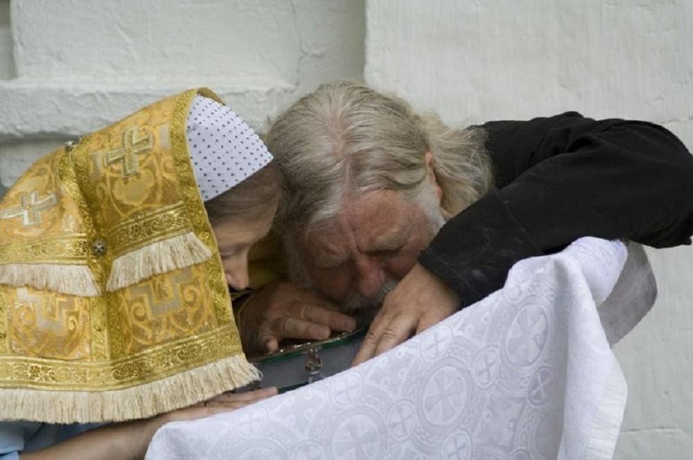 confession-sretensky-2