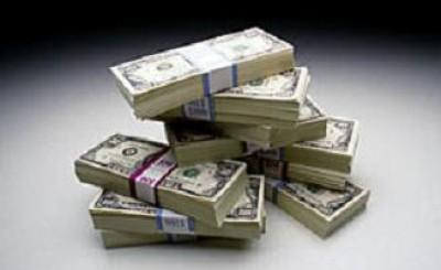 money-1