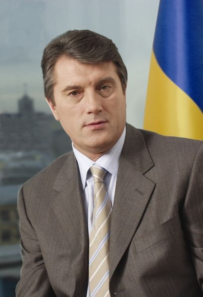 http://02varvara.files.wordpress.com/2008/05/yushchenko-viktor.jpg