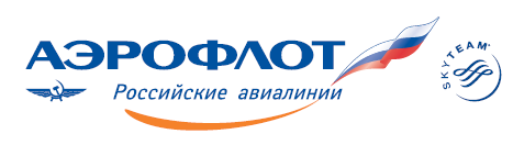 aeroflot_logo.png