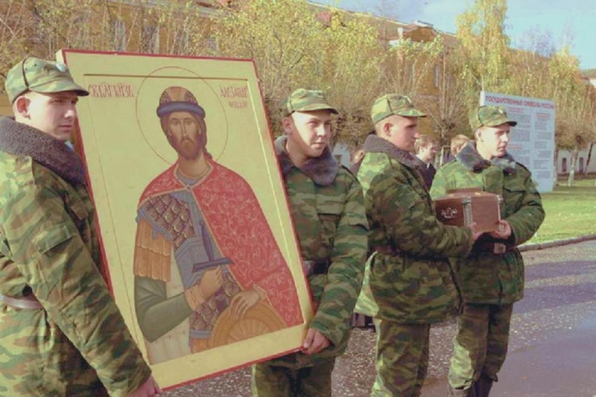 aleksandr-nevsky-2007-rf