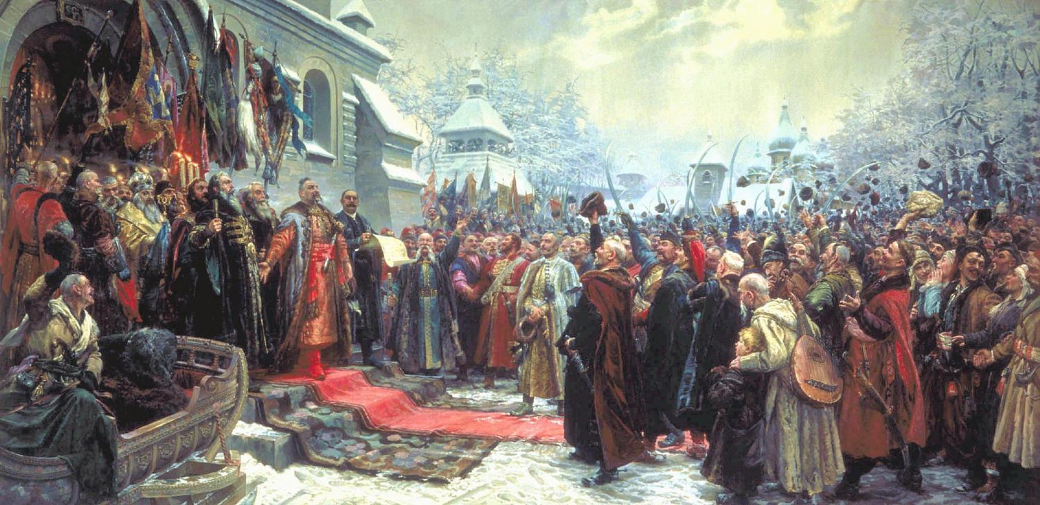 mikhail-khmelko-unity-of-the-russian-people