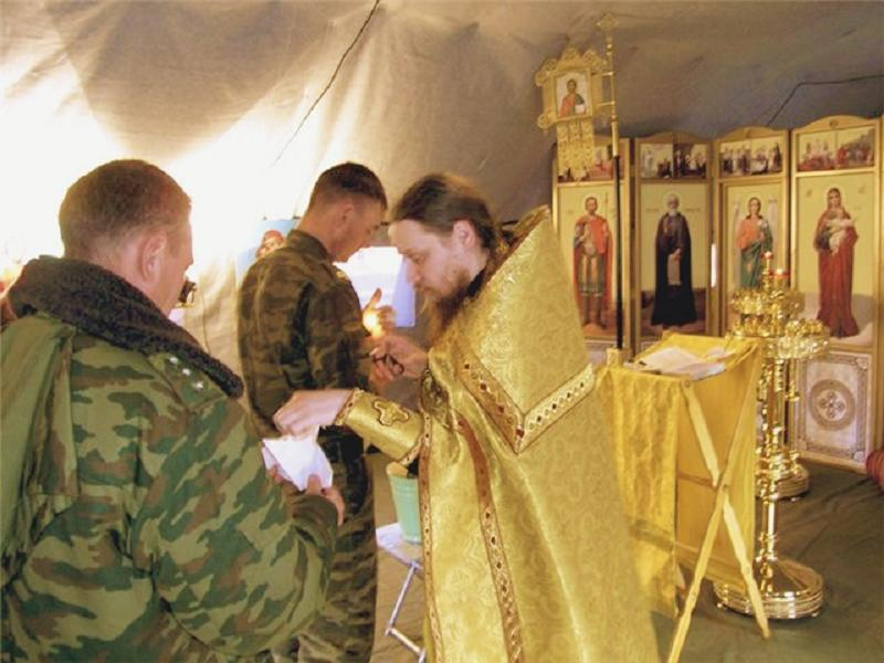 russian-army-chaplains-2