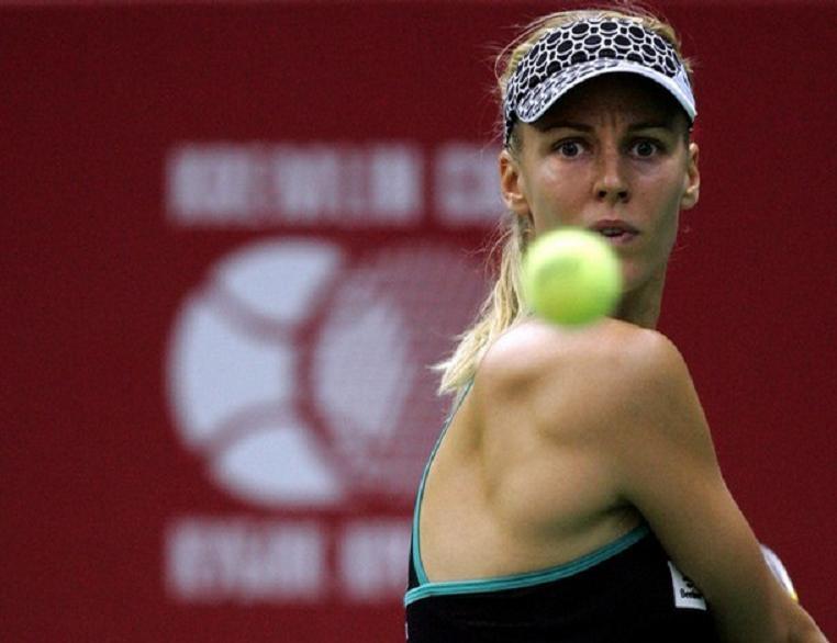 russian tennis stars female fucking