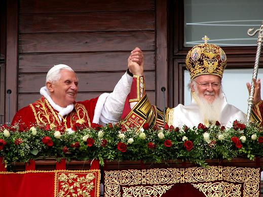http://02varvara.files.wordpress.com/2008/07/benedict-xvi-and-bartholomew-ii.jpg