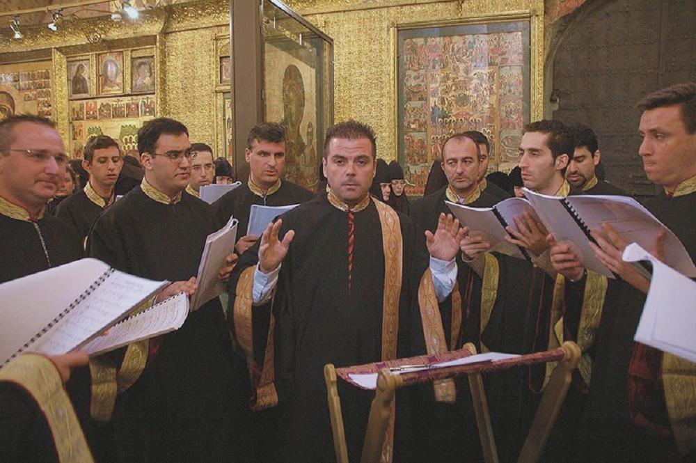 greek-choir-masters-of-the-singing-art