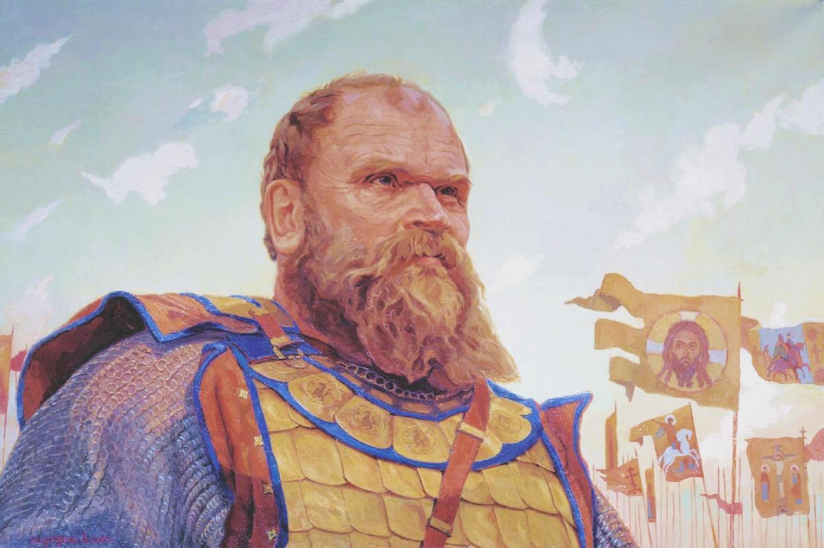 viktor-matorin-bobrok-volynsky-hero-of-the-battle-at-kulikovo