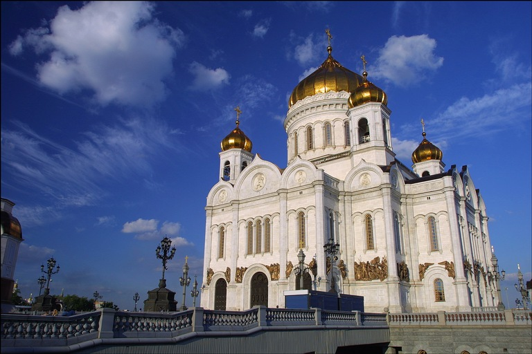 christ-the-saviour-cathedral-2