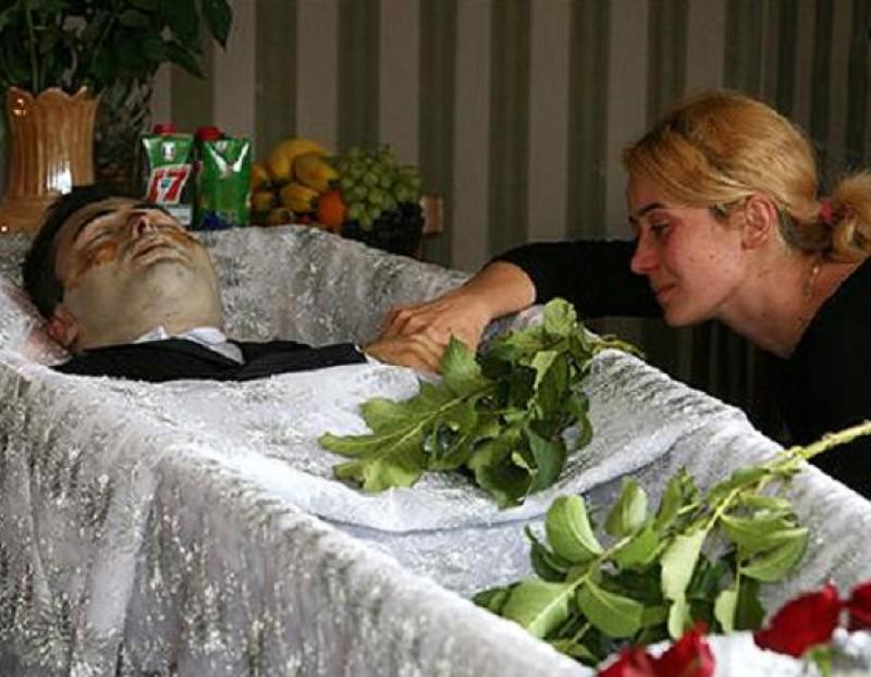 ossetian-volunteer-dead