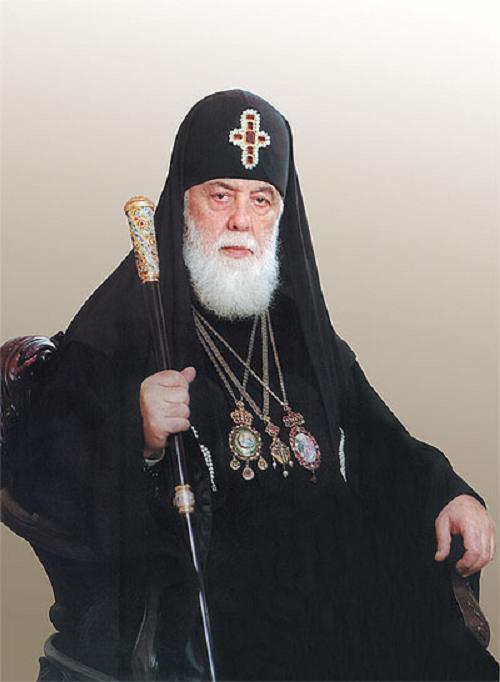 patriarch-ilya