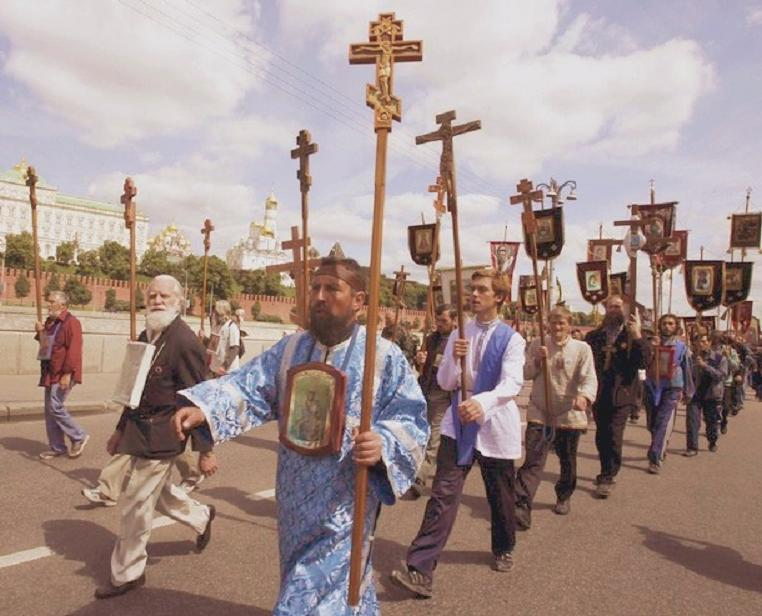 russian-orthodox-procession