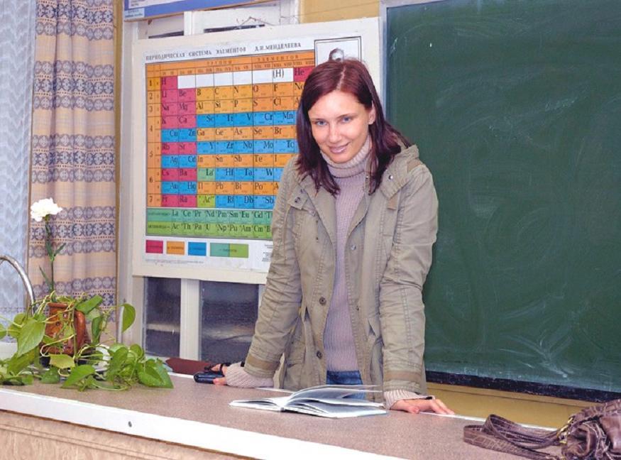 russian-schoolteacher-spb