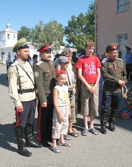 yekaterina-dashkevich-dads-and-kids