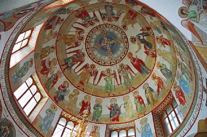georgian-church-in-moscow