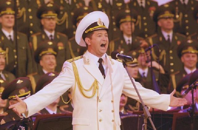 aleksandrov-red-army-chorus-2