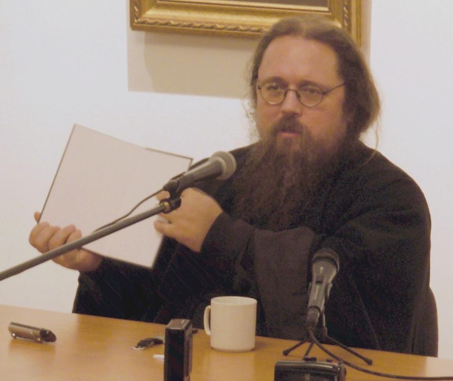 andrei-kuraev