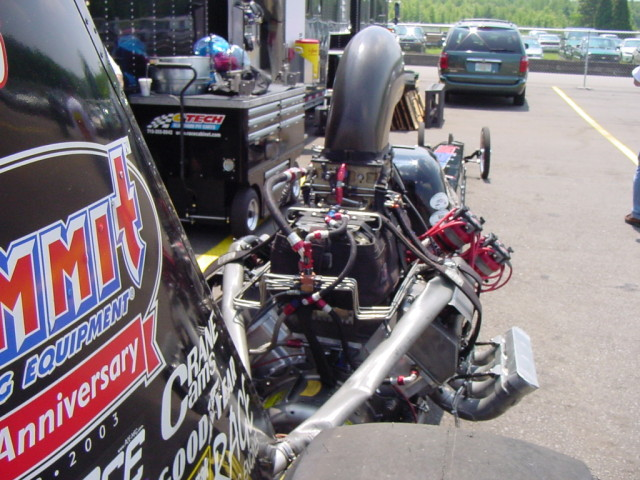 big-daddy-don-garlits-rail-job