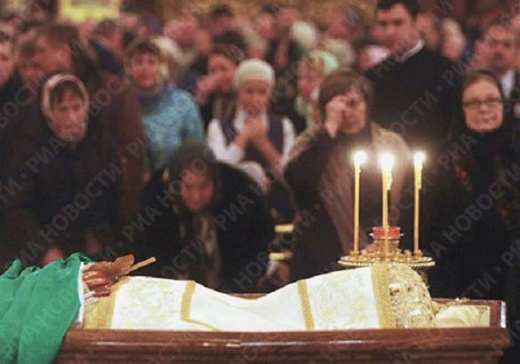 patriarch-aleksei-funeral-2