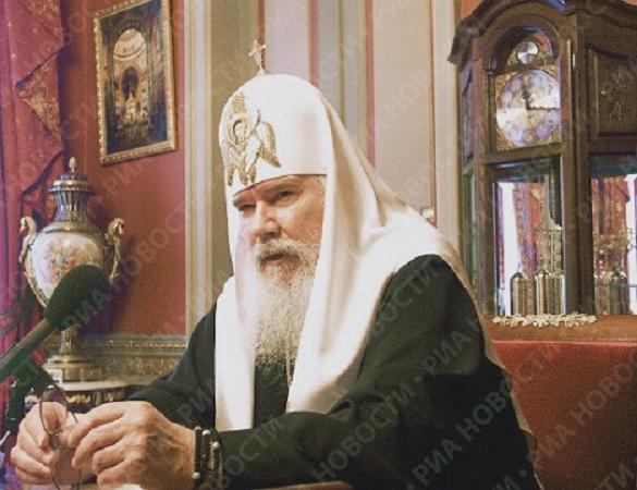 patriarch-aleksei11