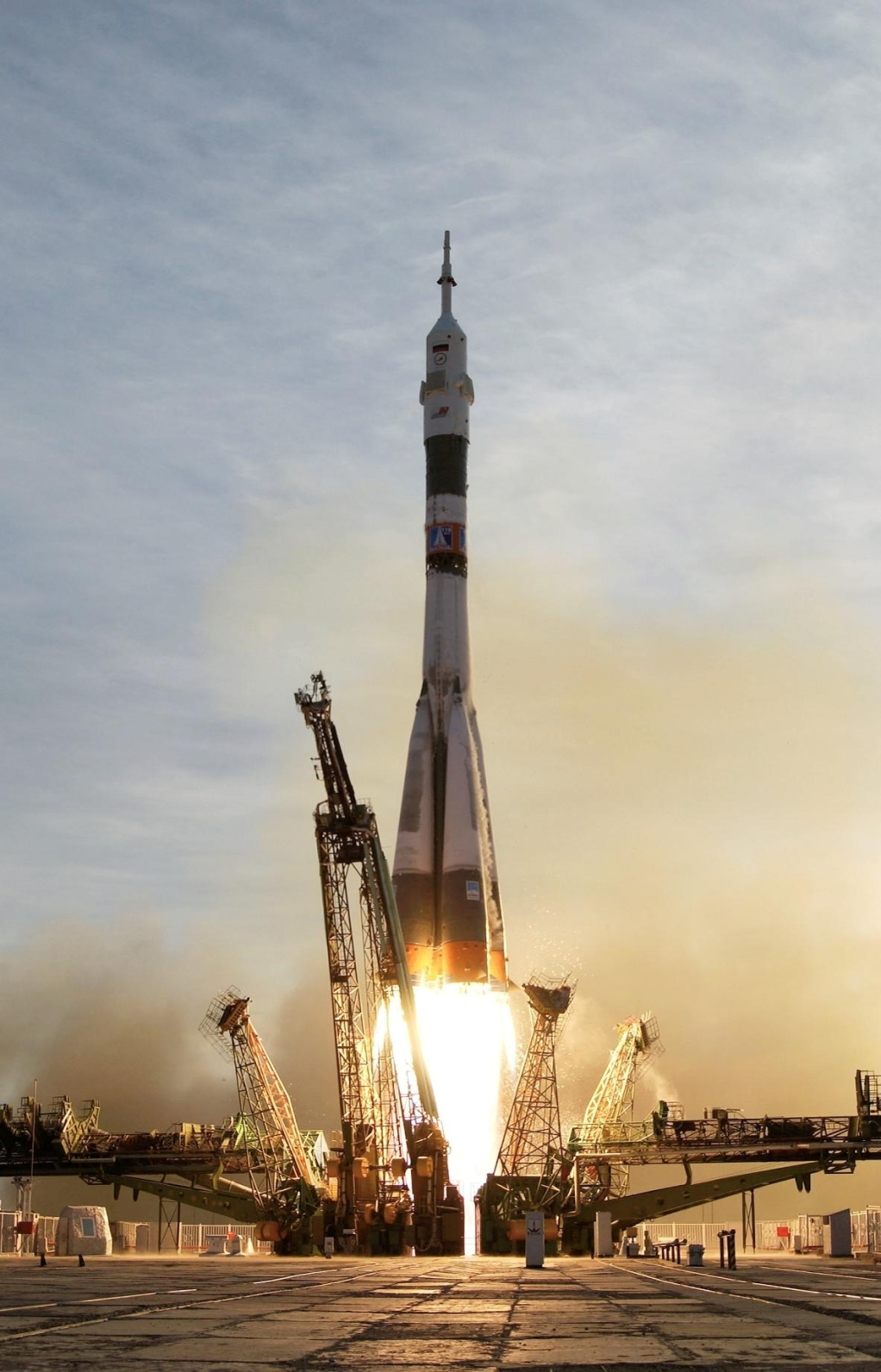 soyuz_tma-5_launch
