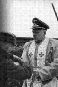 uniate-priest-in-nazi-uniform-ss